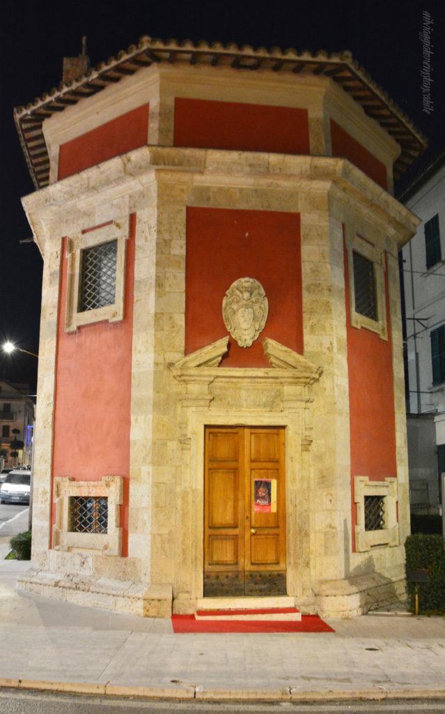 Sant'Emidio Rosso