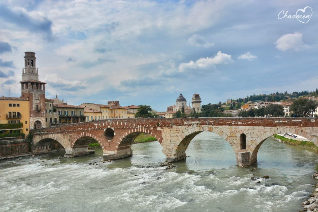 Verona-Colle-San-Pietro