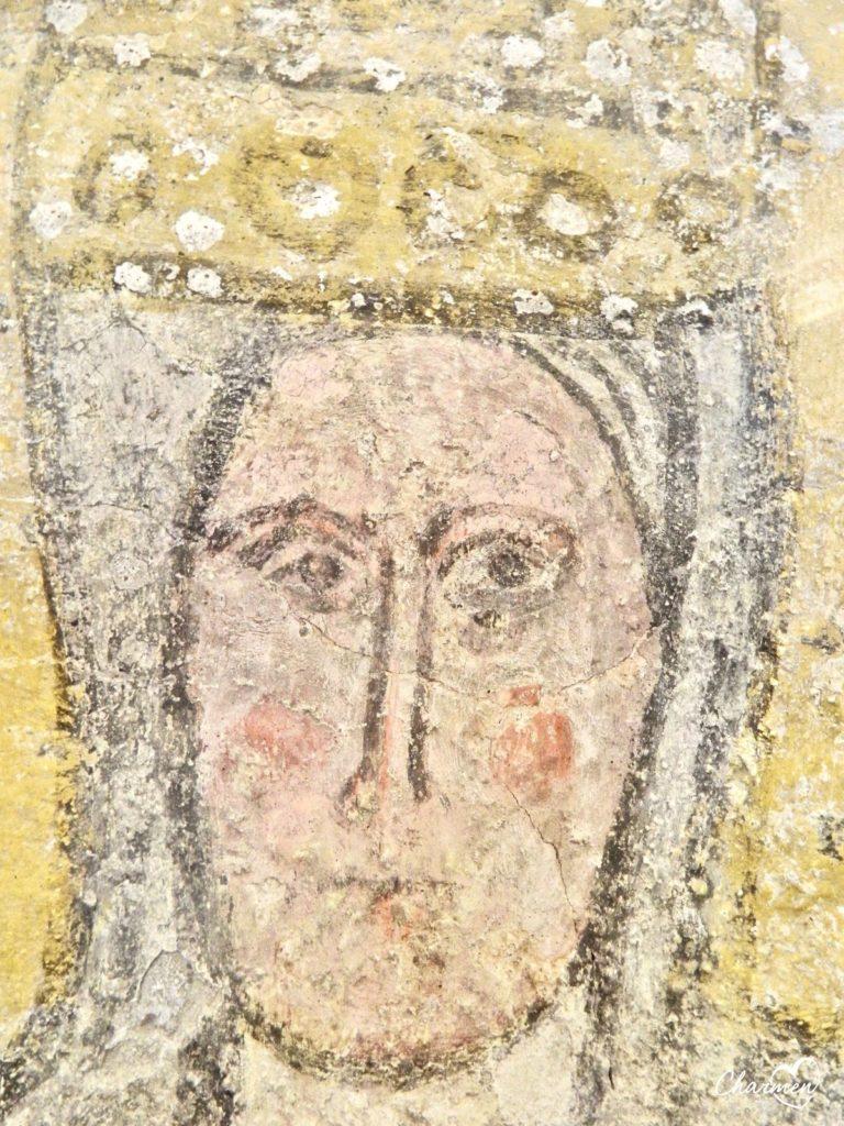 Santuario San Romedio
