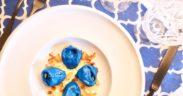 tortelloni classic blue