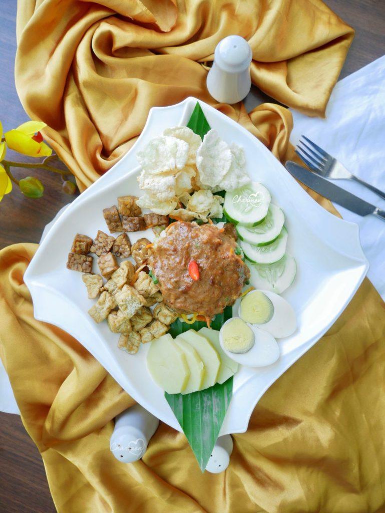 food indonesia