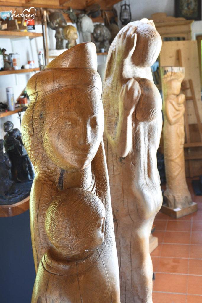 Casa Museo Cirillo Grott