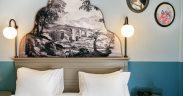 Hotel Indigo Verona