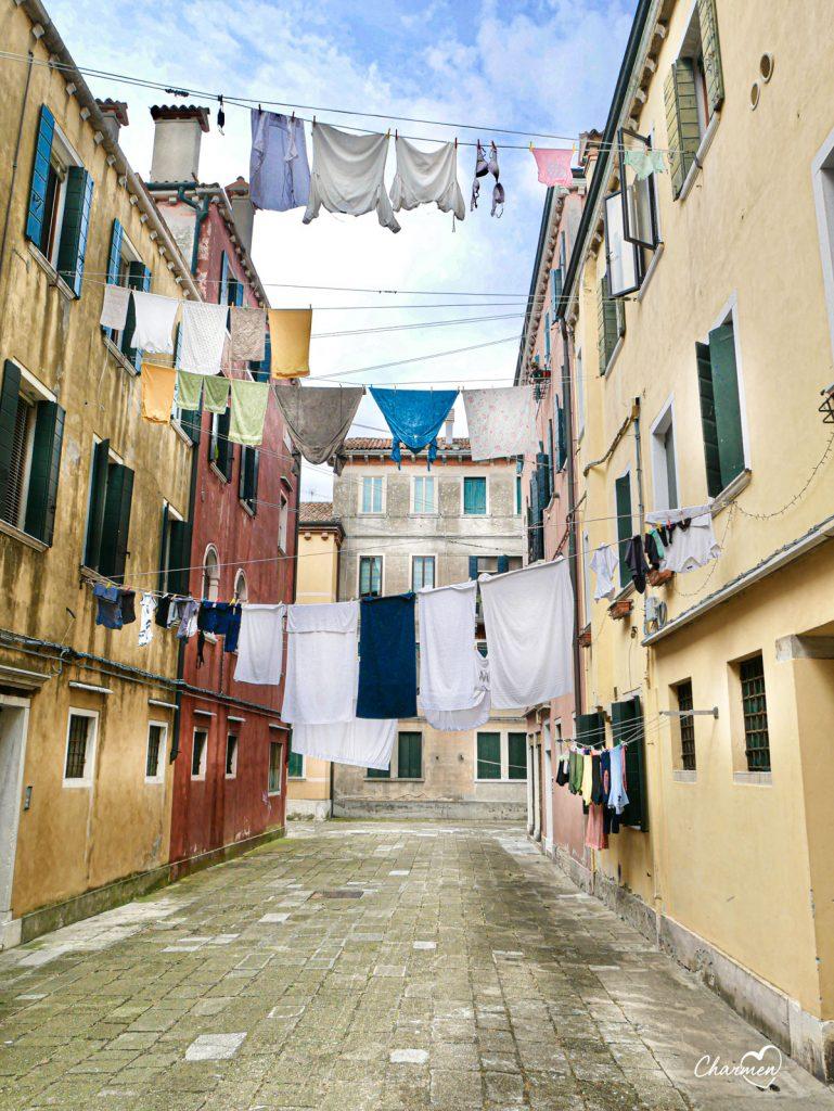 Venezia Sant'Elena